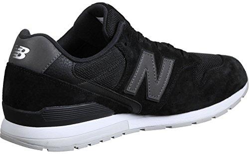 Basket Balance New Black Jn MRL996JN Revlite MRL996JN 7Iqzvq1