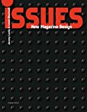Issues, Jeremy Leslie and Lewis Blackwell, 1584230258