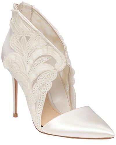 imagine-vince-camuto-womens-im-obin-dress-pump-ivory-65-m-us