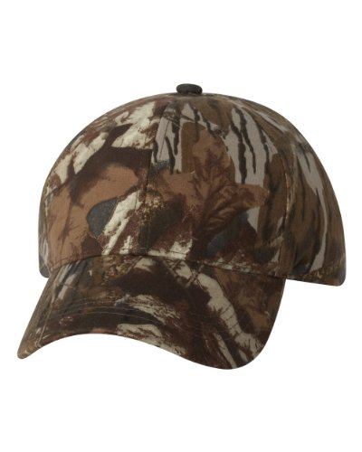 Snapskull Camouflage Hat Hunting Cap with Perfect Camo for Coverage (Advantage Classic) Advantage Classic Camo