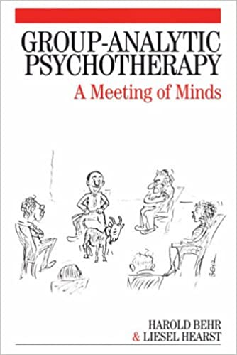 Dreams in Group Psychotherapy: Theory and Technique (International Library of Group Analysis 18)