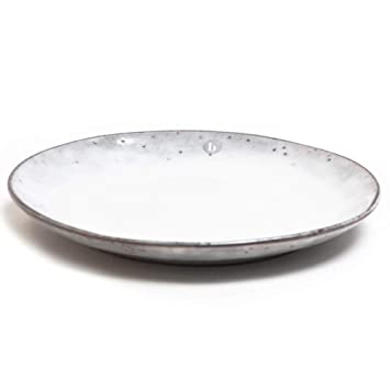Leitz 52090085 Wertstoffsammelbeh/älter 40l Polypropylen grau