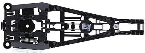 Dorman 97640 Front Driver Side Exterior Door Handle Reinforcement for Select Buick//Chevrolet Models