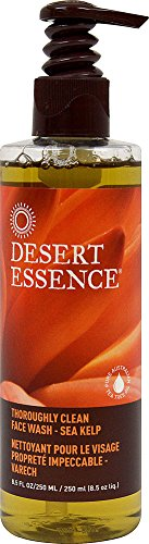 desert-essence-face-washt-clnsea-kelp-85-fz