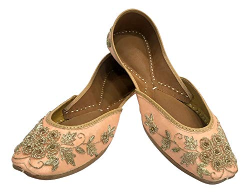 Ss259 Ballerine Step Donna Rosa N Peach Style 1qxBBwTnE