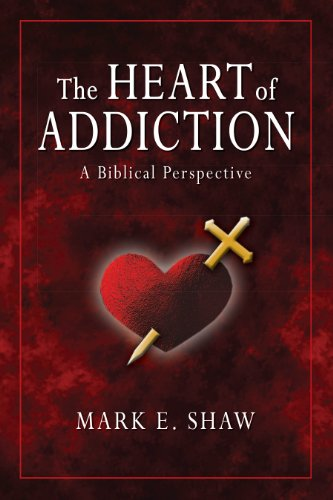 Addiction of the Heart