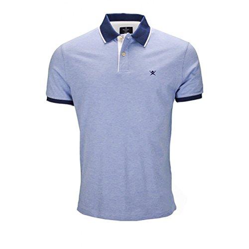 hackett-london-mens-polo-shirt-x-large-501lt-blue