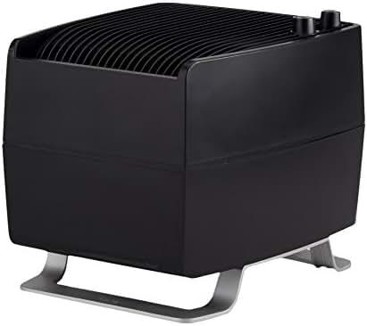 AIRCARE CM330ABLK, Black Companion Evaporative Humidifier