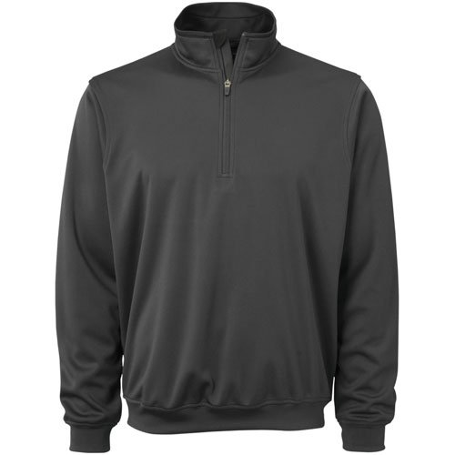 Zero Restriction Lightweight Pullover - 6