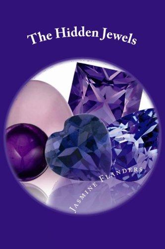 The Hidden Jewels - Hidden Jewel