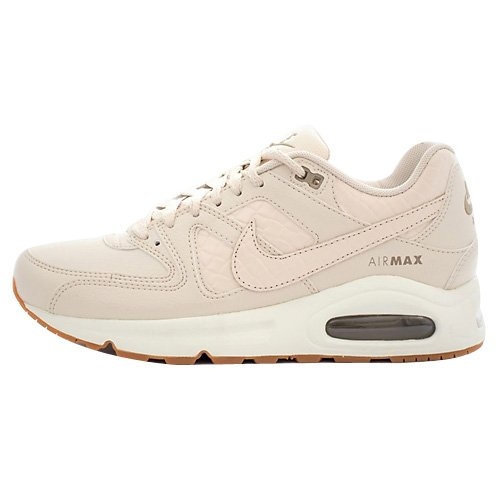 Nike Damen WMNS Air Max Command PRM Sneaker