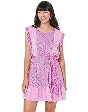 Tigerlily Women's Malia Dress
