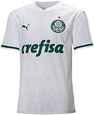 Camisa Palmeiras Replica Away Jersey PUMA Masculino