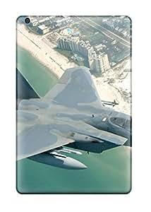 Tough Ipad OgSAjuV627jywGA Case Cover/ Case For Ipad Mini/mini 2(aircraft1)