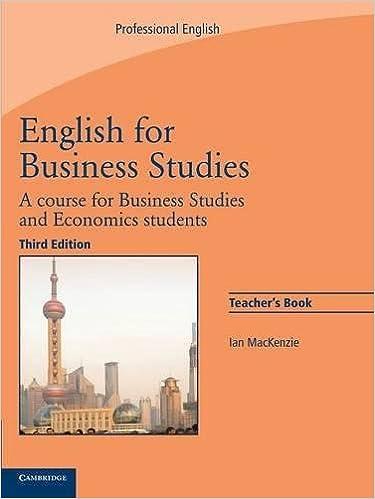 نتيجة بحث الصور عن ENGLISH FOR BUSINESS