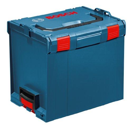 bosch box - 5