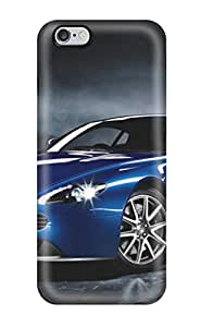 Muriel Alaa Malaih's Shop Hot Special Design Back Cars Desktop Phone Case Cover For Iphone 6 Plus
