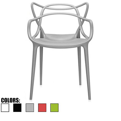 2xhome-grey-dining-room-chair-modern-contemporary-designer-designed-popular-home-office-work-indoor-