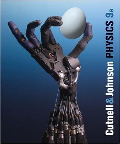Physics 9th edition 9th john d cutnell kenneth w johnson physics 9th edition 9th john d cutnell kenneth w johnson amazon fandeluxe Gallery