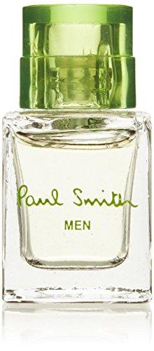 Price comparison product image Paul Smith By Paul Smith Mens Eau De Toilette (EDT) .17 Oz Mini