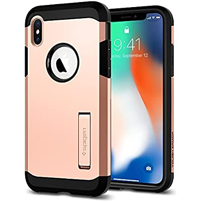 spigen-tough-armor-designed-for-apple-2