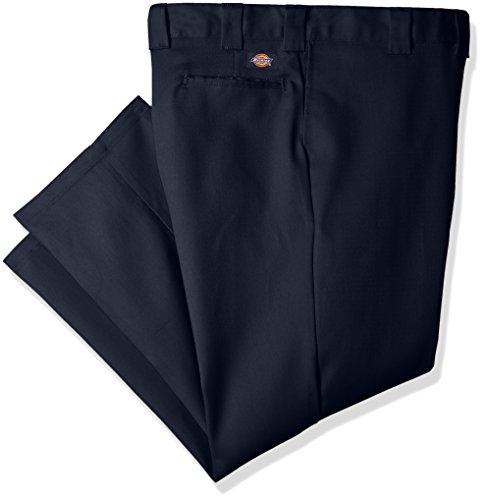 Dickies 874 Work Pants - 9