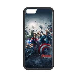 eminem posterSamSung Galaxy S6 Black PC