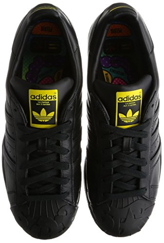 Adidas Pharrell Adidas Originals Originals Superstar Supersi rxr0aP