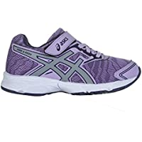 29d366a7810 Tênis Asics Hide And Seek Ps Infantil Casual