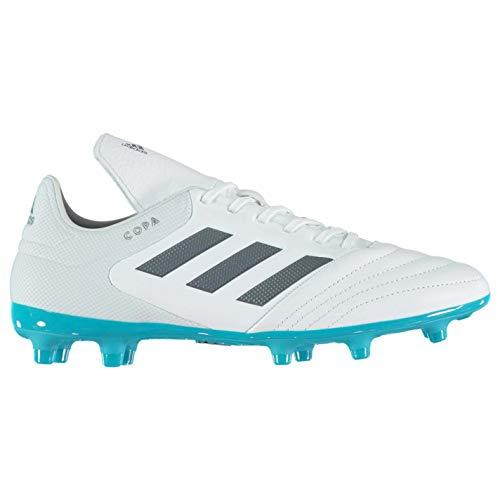 Ferme pour Copa de 17 GRY Onix nbsp;FG Homme Chaussures Sol Adida 3 Soccer Football de Chaussures WHT 4qCzXq