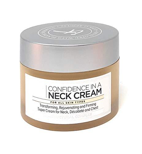 Most bought Neck & Décolleté