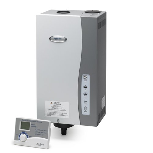 Aprilaire 800 Residential Steam Humidifier product image