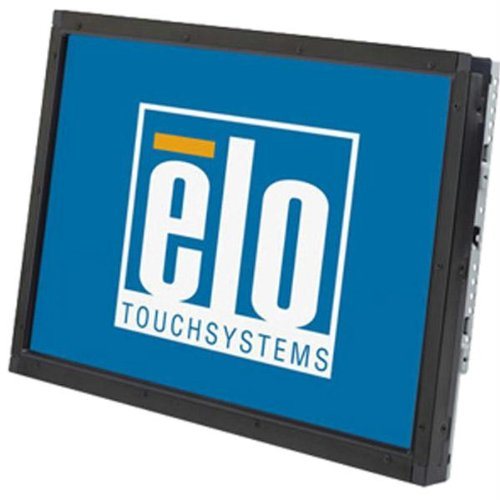 Elo Intellitouch E965017 19-Inch Screen LCD Monitor