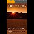 Life Between the Lines (Bellingwood Book 5)