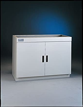 Labconco 3591100 Acid Storage Cabinet Vent Kit
