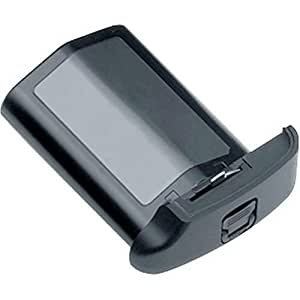 Canon LP-E4 Battery Pack for Canon 1D Mark III and 1D Mark IV Digital SLR - Retail Packaging