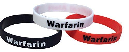 Warfarin Best Price