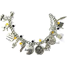 BlingSoul Alexander Musical Jewelry - Halloween Bracelet Collection ⚡️Flash Sale⚡️