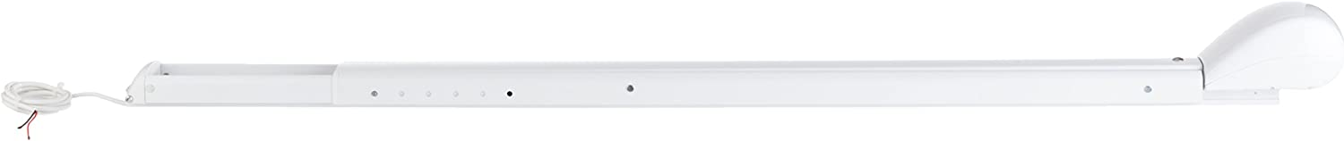 Carefree R001642WHT Awning Arm Assembly