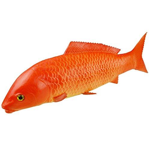 fish sticks lure enhancer - 9