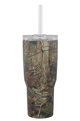 Reduce COLD-1 Thermal Tumbler, Camo, -