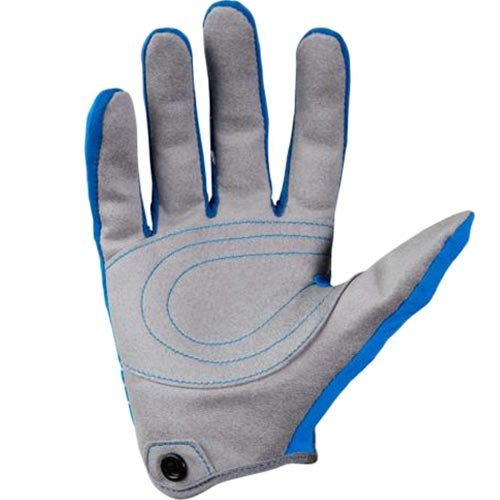 NRS Cove Gloves-XL