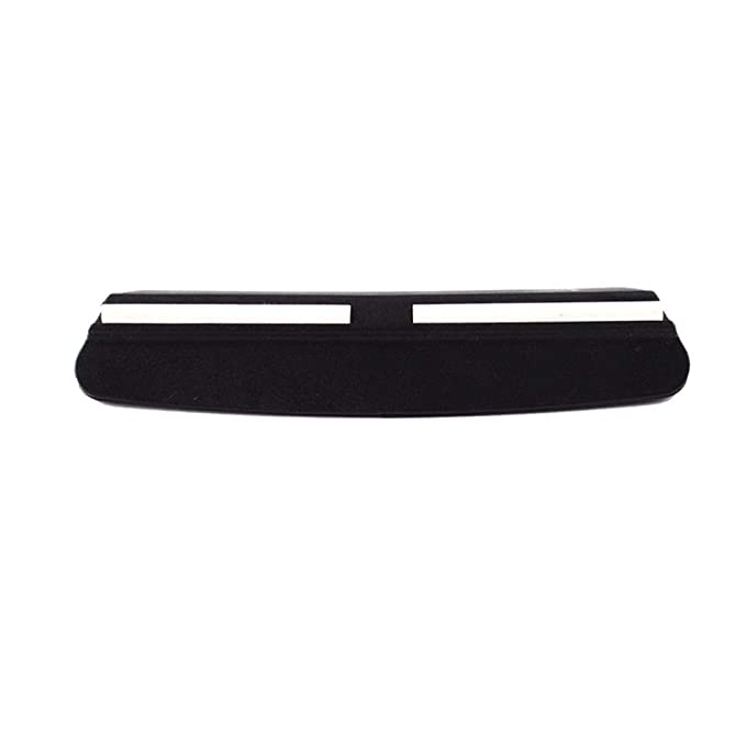 Amazon.com: Mejor venta cuchillo afilador ángulo guía ...