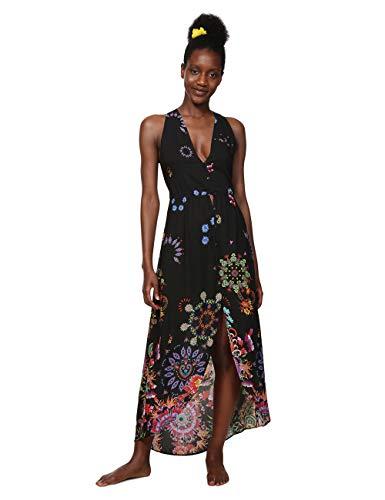 f28f4cfb9c Amazon.es  Vestidos para mujer