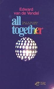 """Afficher """"All together"""""""