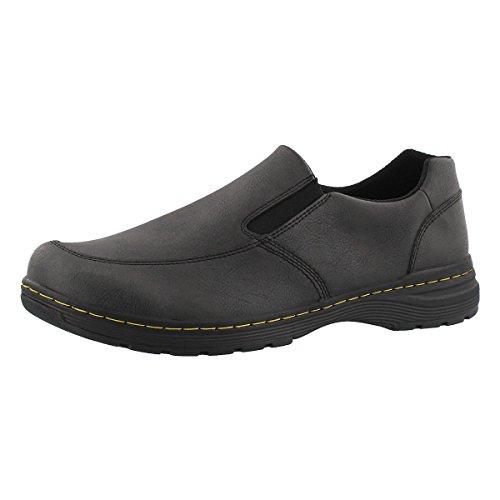 dr-martens-mens-brennan-slip-on-loafer-black-12-uk-13-m-us
