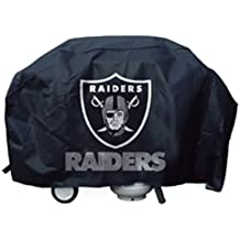 Rico Industries NFL Lawn & Garden NFL Economy Grill Cover
