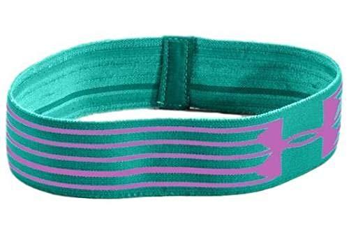 Bestselling Girls Basketball Sweat Headbands & Wristbands