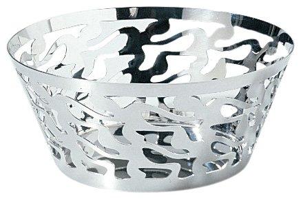Alessi''Ethno'' Basket, Medium by Alessi
