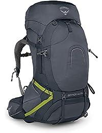 Packs Atmos AG 65 Backpacking Pack